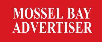 Relabel Logo