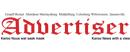 Graaff-Reinet Advertiser